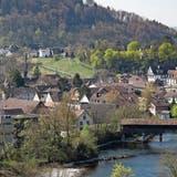 Ein Skiliftgetriebe reist vom Bündnerland bis in den Aargau – nur hier kennt man die Lösung des Problems