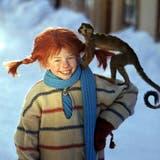 Pippi Langstrumpf bricht sämtliche Regeln und stellt die Welt auf den Kopf: Warum sie bis heute unerreicht ist