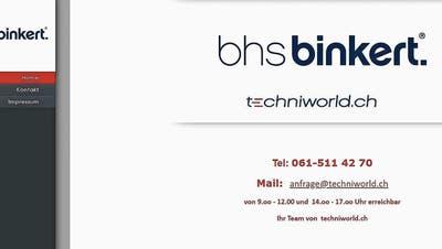 Geprellte Kunden sind «stinksauer»:Drei Frauen über ihre Erlebnisse mit der BHS Binkert Schweiz