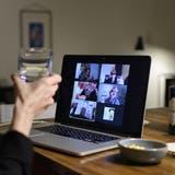 Das neue Zeitalter des Netzwerkens: Freunde sind wieder wichtiger als Likes