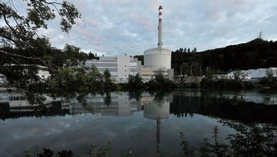 Ausstieg aus der Atomkraft: Koloss Mühleberg muss weg
