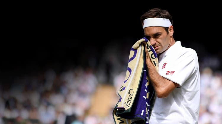 Nach Wimbledon-Drama: Novak Djokovic ist der Beste, Federer bleibt der Grösste