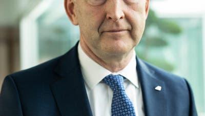 Der abtretende Swiss-Chef im Exklusiv-Interview: In den nächsten zwei Jahren sollen 1000 Stellen abgebaut werden