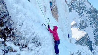 Weg von der Skipiste: Das sind die Wintersporttipps unserer Lifestyle-Redaktion