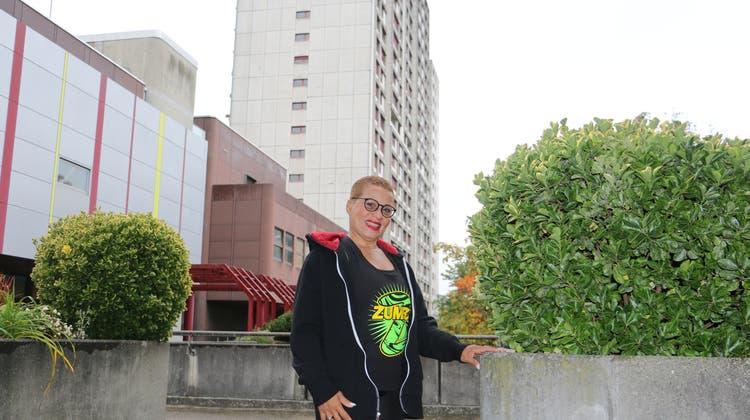 In der Liebrüti kippt die Stimmung: Mit dem Einkaufsläden verliert die Siedlung an Leben