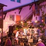 Das beliebte Festival ist erneut abgesagt: Woran «Musig i de Altstadt» krankt
