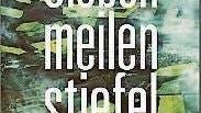 Ein Drache als Glücksbringer: Der Roman«Siebenmeilenstiefel»