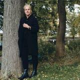 «Ich möchte die Trauer nicht ganz verlieren» — Cornelia Kazis erzählt vom Leben nach dem Tod ihres Mannes