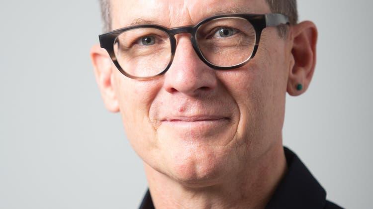 Neuer Chefredaktor für «Beobachter»: Dominic Strebel folgt aufAndres Büchi