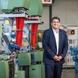 Die Jakob Müller AG schreibt rote Zahlen im Millionenbereich – aber: «Unsere Liquidität reicht noch länger aus»