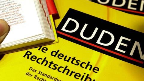«Sprachliche Moden und Marotten»-Kolumne: Wieso nicht schlecht nicht gut ist