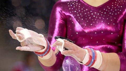 Nach Missbrauchs-Vorwürfen: Swiss Olympic nimmt sich den Turnverband zur Brust und droht mit Konsequenzen