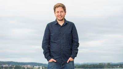 Shootingstar Kevin Kühnert überlegt sich Kandidatur für SPD-Vorsitz