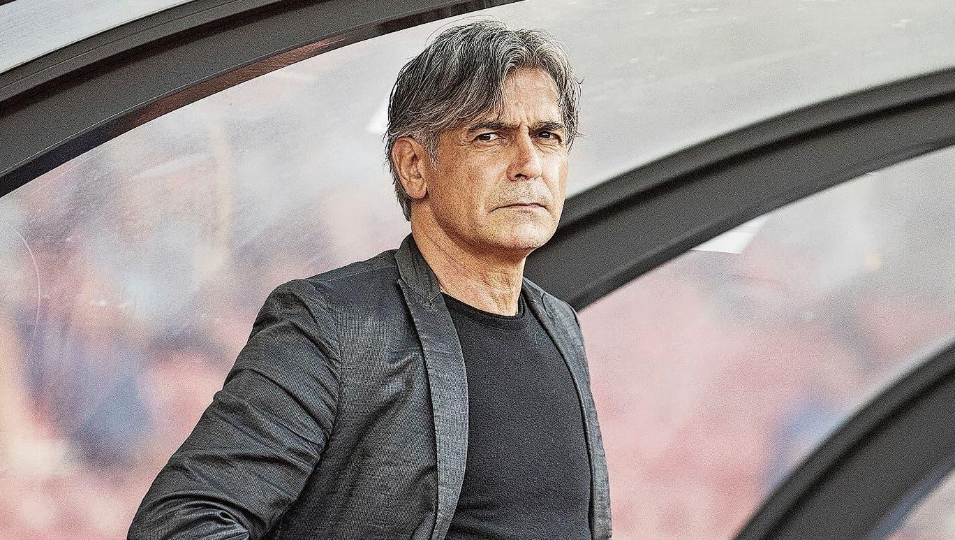 Lugano-Trainer Jacobacci glaubt: «Wir sind schwer zu knacken»