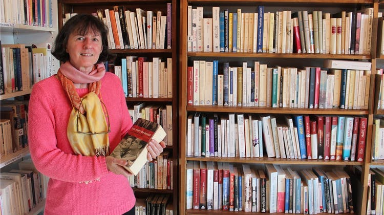 Französische Bibliothek: Nach dem traurigen Aus das versöhnliche Ende