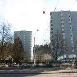 Kanton Zürich streicht einen Passus im Gestaltungsplan – und schränkt so Spielraum der Stadt ein