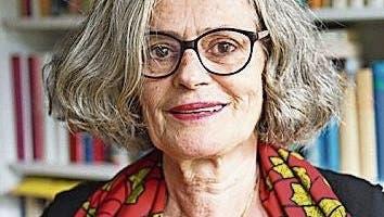 50 Jahre Frauenstimmrecht: «Das ist eher ein Grund zum Heulen»