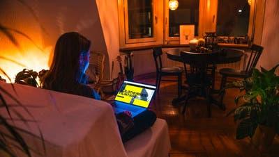 Die Solothurner Filmtage mussten komplett online gehen, das barg auch Chancen – wurden sie gepackt?