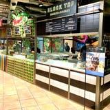 Manor startet Kooperation mit US-Burger-Kette – und lanciert ein neues Gastrokonzept