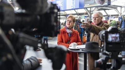 «Den hätten wir auch gerne»: Warum die Deutschen uns beneiden