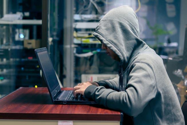 Ist Binanz sicher von Hackern