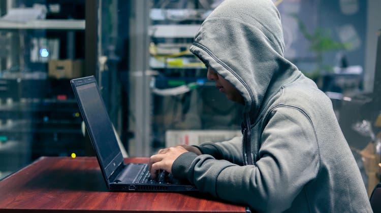 Hacker auf dem Vormarsch: Welche Cyber-Bedrohungen auf uns zukommen