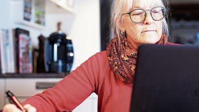 Computerkurse für Senioren: «Ich hätte nie für möglich gehalten, dass es so einfach ist»