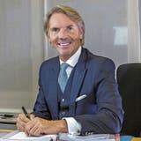 420'000-Franken-Rechnung an Sozialhilfebezügerin: Das sagt der Anwalt des Verurteilten Patrick Stach