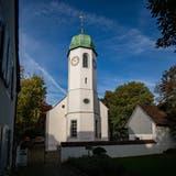 Denn sie weiss, was sie tut: Islamgegnerin neu im Basler Kirchenrat