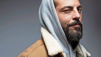 Bligg bringt neues Rapalbum – Schafft er den Sprung von Pop zurück zu Rap?