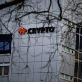 Fall Crypto AG: Bekannte IT-Firma ist mit CIA-Unternehmen verbandelt