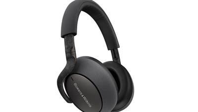 Diese Kopfhörer sind nur für Connaisseurs von wahrer Soundqualität