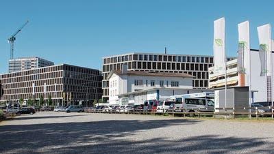 Chance für Mittelschule steigt: Der Entscheid in Lenzburg ist gut für Brugg