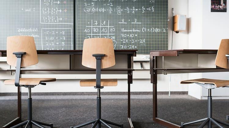 Nach Mogelvorwurf: Gericht löst «Mathematikrätsel» zu Ungunsten der Klägerin