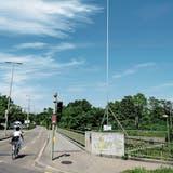Sammeleinsprachen gegen 5G-Antennen – deshalb wehren sich rund 1000 Personen dagegen