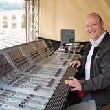 «Konkurswelle kommt ab Herbst»: Aargauer Veranstaltungstechniker blicken in eine düstere Zukunft