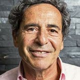 TV-Chefs sind «Stubenhocker», Moderatoren «Schwiegersohn-Typen»: Roger Schawinski liest dem SRF die Leviten