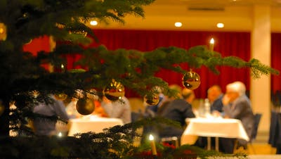 Digitale Alternativen zum Apéro: So feiern Schweizer Firmen Weihnachten