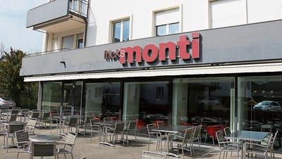 Sendepause beim Monti: Kino und Restaurant geschlossen – «Der Schaden wird immens sein»