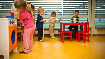 Quarantänetipps für Kinder: Dieses Wochenende stellen wir die vier besten Gesellschaftsspiele vor