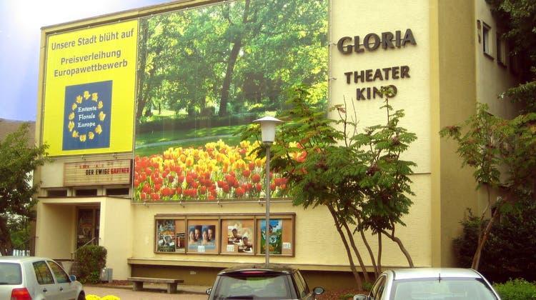Grünes Licht für Spielbetrieb: Gloria-Theater kann sein Muscial unter Auflagen aufführen