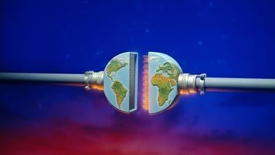 Auswege aus der Klimaproblematik: Kann die Technik unsere Welt retten?
