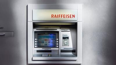 Unmut bei Bevölkerung über das Bancomat-Aus: «Der Entscheid ist schwer verständlich»