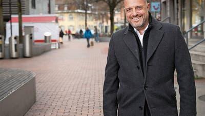 Brugger Gewerbevereins-Präsident zieht Bilanz: «Wir sollten lernen, miteinander etwas zu erreichen»