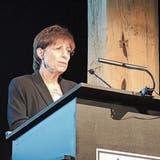 Geschäftsführerin verlässt per Ende August den Gemeindeverband Soziale Dienstleistungen Region Brugg