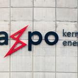 Ablösung vom Gründungsvertrag: Streit um Investoren gefährdet neues Axpo-Vertragswerk