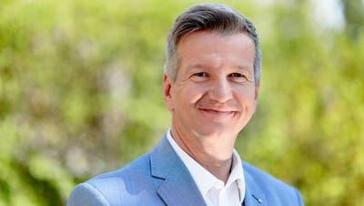 Aargauer Gastro-Präsident: «20 Prozent reichen nicht – und die Lernenden werden einfach ignoriert»