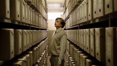 Das Problem der Schweizer Filmszene: Es fehlen Zukunftsvisionen – man schwelgt lieber in Nostalgie