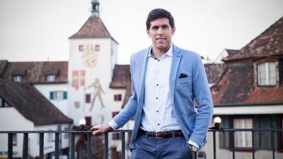 Ex-FCB-Spieler Benjamin Huggel hilft Profisportlern nach dem Karriereende