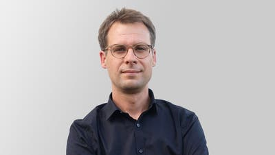 Der Lehrstuhl für Komplementärmedizin in Basel ist umstritten – nehmen denn Sie Globuli, Professor Gründemann?